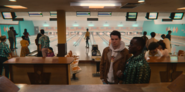 303 Bowling Alley 8