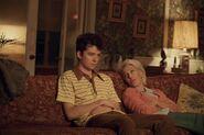 Sex Education Season 1 Promo Photos (20)