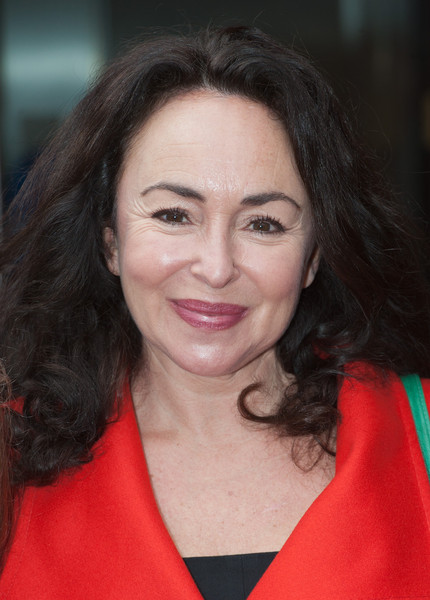 Samantha Spiro Sex Education Wiki Fandom