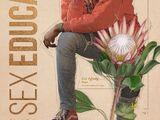Eric Effiong