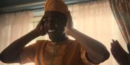 306 Eric in Nigeria 2