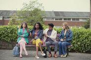 Sex Education Season 1 Promo Photos (8)