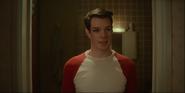 302 Adam with makeup