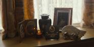 303 Jonathan's shrine