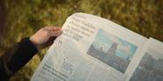 306 Moordale Gazette 2