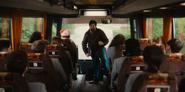 304 Moordale school bus 2