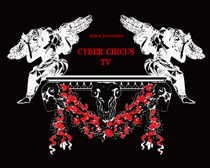 Cyber Circus TV.png