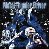 Metal Thunder Driver.jpg