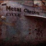 Metal Circus.jpg