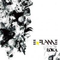 Album Loka 1.jpg