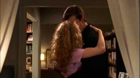 Carrie and Big - S1 EP 11