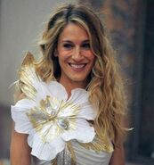 Carrie-bradshaw-flower