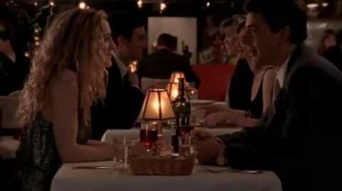 Carrie and Big - S2 EP 05