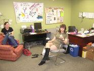 Kinkforall-boston-creating-a-sex-positive-student-group