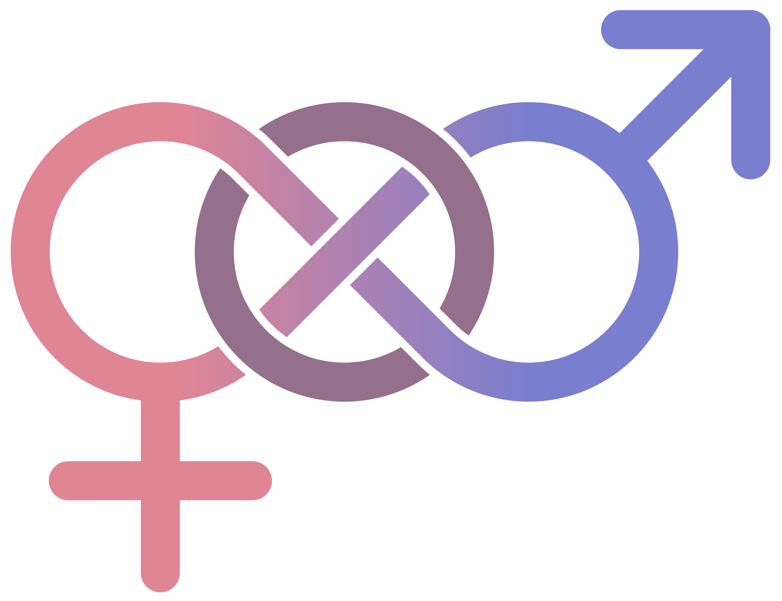 2000px-Whitehead-link-alternative-sexuality-symbol svg.png