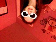 Webcam-toy-photo5