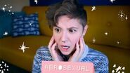 A literally MAGICAL sexuality (Abrosexuality)
