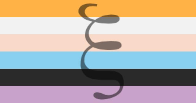 Mutosexual