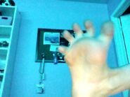Webcam-toy-photo42