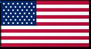 Cuck Pride Flag