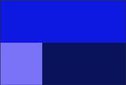 Vanosexual Blue
