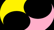 Savosexualoty flag