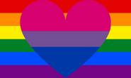 Bisexual homosexual 2