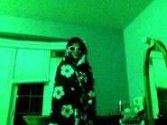 Webcam-toy-photo54