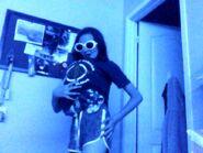 Webcam-toy-photo18