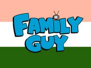 Familyguysexual flag