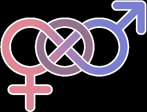 Sexuality Wiki