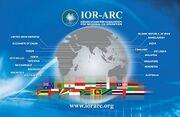 Indian Ocean Rim Association (IORA)-logo.jpg