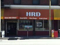 HRD.jpg