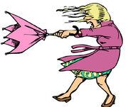 Very windy-clipart.jpg