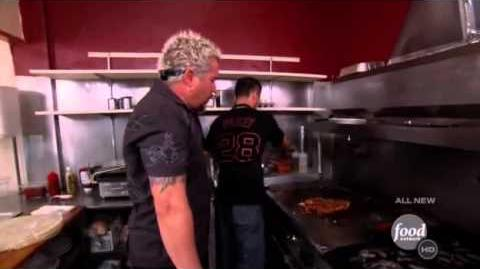 HRD_Coffee_Shop_in_San_Francisco_on_Diners_Drive-ins_and_Dives