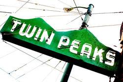 Twin peaks.jpeg