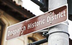 Dogpatch-sign.jpg