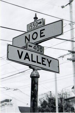Noe Valley Street Signs.jpg