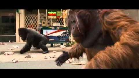 Rise_Of_The_Planet_Of_The_Apes_Clip_-_San_Francisco_Rampage