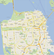 SF Google Map.png