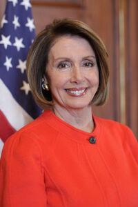 Speaker Nancy Pelosi.jpeg