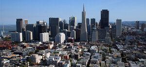 Sanfrancisco skyline.jpeg