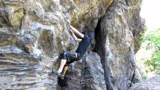 Bouldering.jpeg