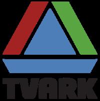 TV Ark