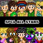 SFCAS.png