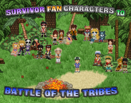 SFC10 Title Page.png