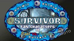 Survivor_Fan_Characters_18_Past_vs._Future_Intro_Video
