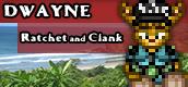 CR11 Dwayne