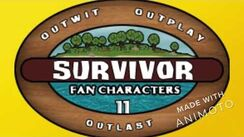 Survivor_Fan_Characters_11_Intro_Video