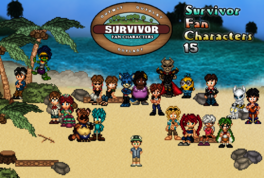 SFC15 Title Page.png